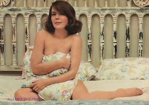 Sexy natalie wood photos