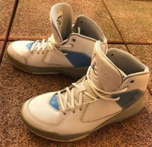 Nike Schuhe gebraucht Gr. 40