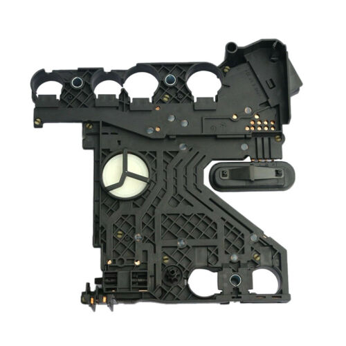 722.6 Gearbox Transmission Conductor Plate 1402701161 Fit for Mercedes Benz