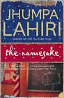 The Namesake by Jhumpa Lahiri (Paperback, 2004)