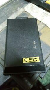 Hagner-EC1-Iluminance-meter-Lux-Meter
