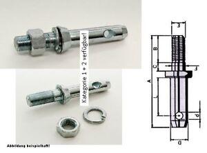SK Typ A Typ B 1,5mm x 12,7mm x 2m Haftkraft 90 g//cm² anisotrop Magnetband