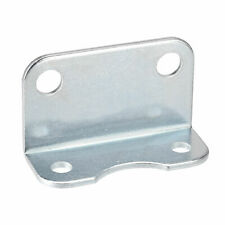 Cylinder Rod Clevis Mounting Bracket Sc Standard Pneumatic Parts For 63mm Bore