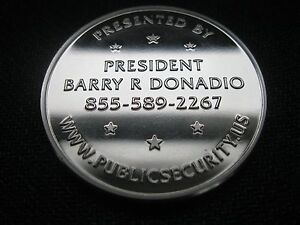 Barry-Donadio-President-of-Public-Security-LLC-Company-Coin