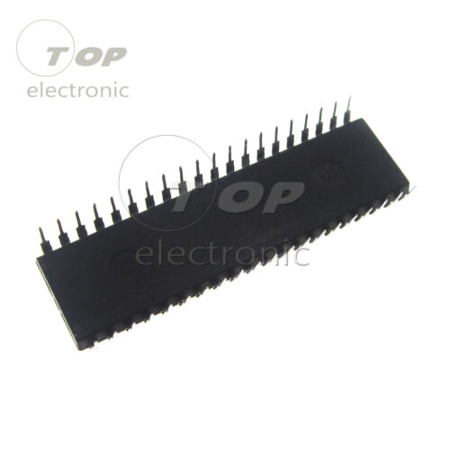 1//5PCS INS8250N-B INS8250N 40-pins Universal Asynchronous Receiver Transmitter