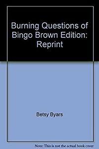 Burning-Questions-of-Bingo-Brown-Betsy-Byars