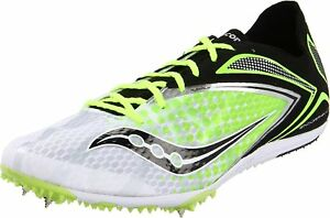 bbfa3ce6767b Image is loading Saucony-Men-039-s-Endorphin-LD3-Track-amp-