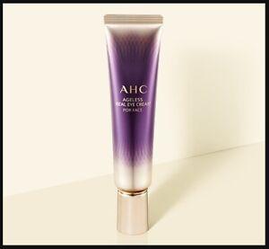 AHC-New-Season-7-Ageless-Real-Eye-Cream-for-Face-30ml-1-01oz-Made-in-Korea