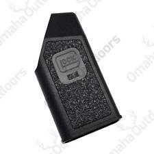 GLOCK ML04832 9mm/40s&w Magazine Loader W/black Finish