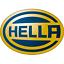 HELLA VW Volkswagen T4 TRANSPORTER 1990 to 2003 1.9 2.4 2.5 /& 2.8 Starter Motor