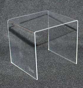 5 x basamento/Display Stand/PASSO 100MM x 100MM x 100MM-PDS8609 							 							</span>