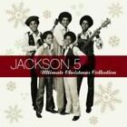 Ultimate Christmas Collection 0602527192680 by Jackson 5 CD