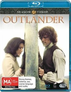 Outlander-Season-3-Blu-ray-5-Disc-Set-NEW