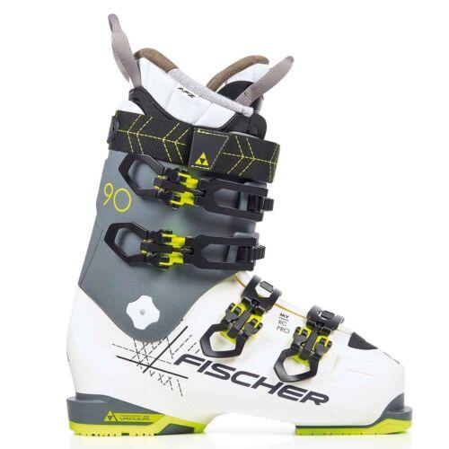 Fischer My RC Pro 90 Women/'s Ski Boots