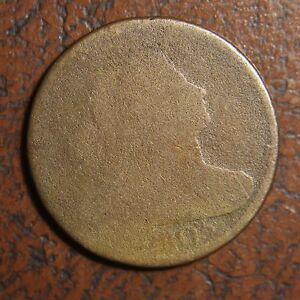 1803-Draped-Bust-Large-Cent-S-265-Large-Date-Large-Fraction