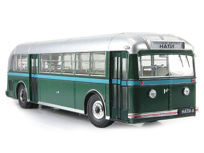 Nati un verde 1938 Modelos Ultra 1 43