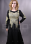 thumbnail 3 - Life Size Adele Singers Movie Prop Wax Statue Realistic Display Figure 1:1
