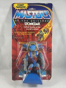 MOTU-VINTAGE-STONEDAR-Masters-of-the-Universe-MOC-Clear-Bubble-sealed-He-Man