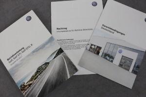 VW-Golf-034-7-034-amp-Golf-GTI-GTD-R-Bedienungsanleitung-034-05-2017-034-Betriebsanleitung