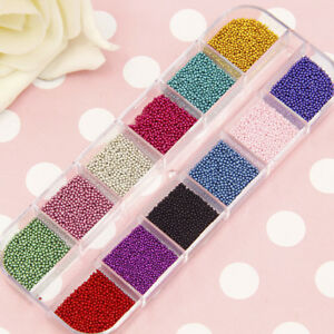Clay-sprinkles-for-filler-for-diy-supplies-mud-decoration-toys-accessories