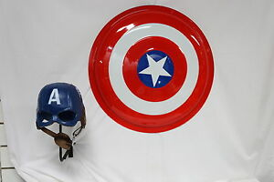 Captain-America-Shield-and-Helmet-Set