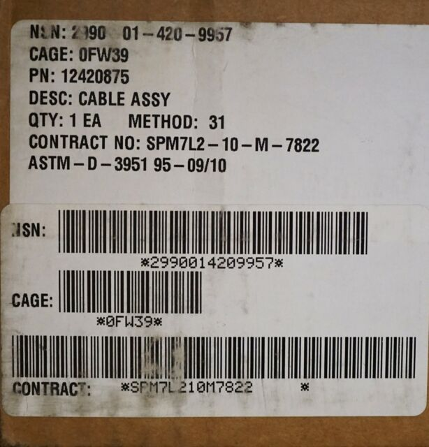 Military LMTV MTV Truck Cat 3116 Engine Main Wiring Harness 12420875 on obd0 to obd1 conversion harness, amp bypass harness, dog harness, cable harness, oxygen sensor extension harness, fall protection harness, engine harness, battery harness, pony harness, electrical harness, safety harness, suspension harness, nakamichi harness, radio harness, alpine stereo harness, pet harness, maxi-seal harness,