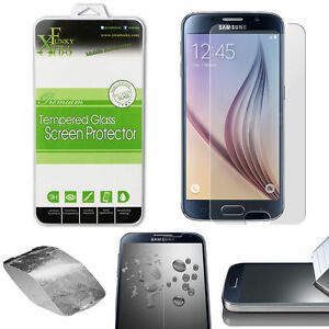 REAL-TEMPERED-GLASS-FILM-LCD-SCREEN-PROTECTOR-FOR-SAMSUNG-GALAXY-S7