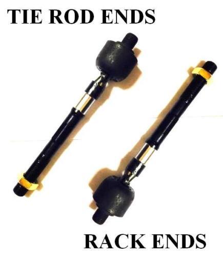 Rover MG ZT-T 1.8 i nouveau intérieur track rod ends tie rod termine tie rod end x 2