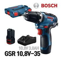Bosch Professional 06019J9000 GSB 12V-35 12 V
