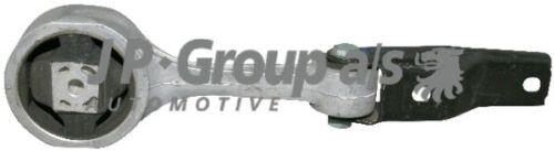 Lagerung Schaltgetriebe JP GROUP 1132407000 für 6R1 VW 6C1 POLO hinten TDI GTI 2