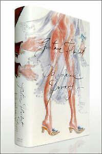 Gustave-Flaubert-Madame-Bovary-Penguin-Designer-Classics-Ltd-Ed-734-1000