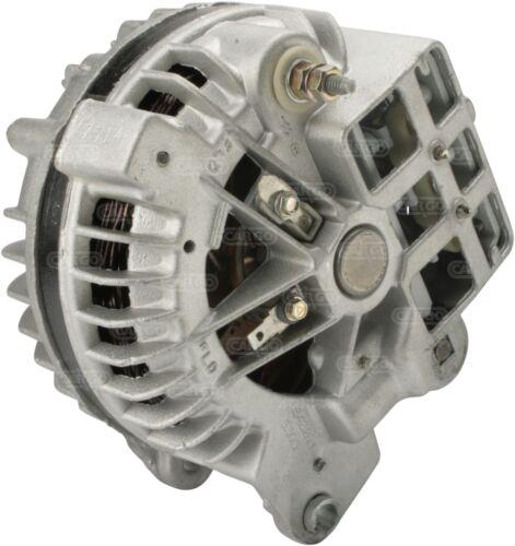 Alternator Dodge Plymouth Chrysler 2642121 2875844  3000010 3000011