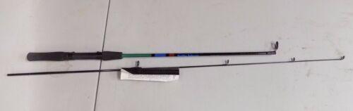 Berkley Enforcer 6/' Fishing Rod  Light