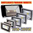 200W 50W 30W 20W 10W LED RGB Flood Spot Light Outdoor Landscape Garden Lamp