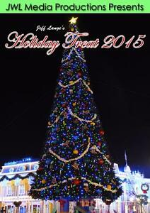 image is loading walt disney world mickey 039 s very merry - Disney Christmas Party 2015