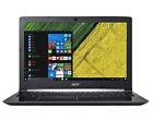 NewAcer Aspire 5 15.6quot Full HD 8th Gen Intel Core I5-8250u GeForce Mx150