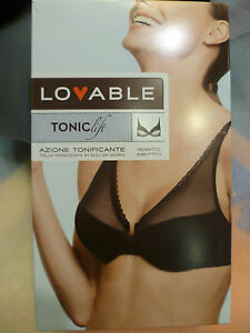 Reggiseno-LOVABLE-liscio-CON-FERRETTO-TONIC-LIFT-art-L4106