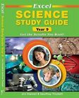 Excel Science Study Guide Yr 9 by Pascal Press (Paperback, 2012)
