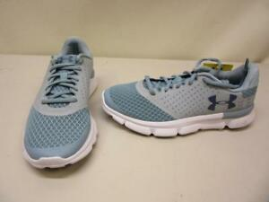 114fbcf39a3a Women s Under Armour Speed Swift Swift II FW17 Size 7 New SMS Sample ...