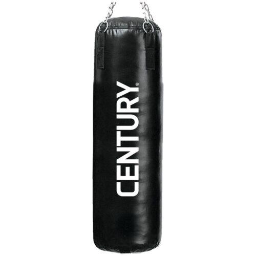 100 lb Century Vinyl Heavy Bag