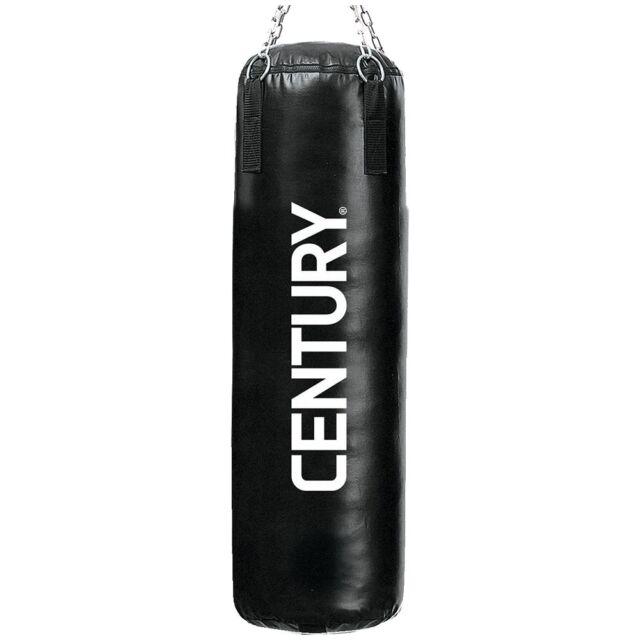 Century Vinyl Heavy Bag 100 Lb