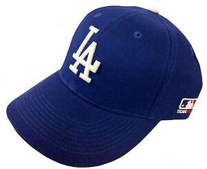 WHOLESALE LOT 12 PCS LA Los Angeles Dodgers Official MLB Baseball ... 016078a5d49
