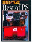 Road & Track  Best of Ps by Road & Track Magazine (Paperback, 1998)