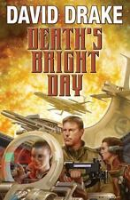 Death's Bright Day (RCN) by Drake, David