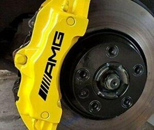 4-Pegatinas-pinzas-de-freno-manetas-o-retrovisores-Amg-Mercedes-Benz-8-cm
