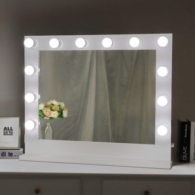 Makeup Mirror Desk With Lights Anglepoise Led Desk Lamp