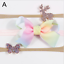 3-Pcs-Baby-Headband-Crown-Flower-Bows-Girl-Newborn-Elastic-Baby-Hair-Band-Turban thumbnail 32