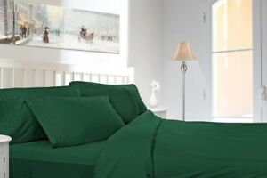 1800-Premier-Deep-Pocket-Bed-Sheet-Set-Available-in-8-Sizes-and-21-Colors