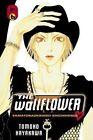 The Wallflower 6 by Tomoko Hayakawa (Paperback, 2013)