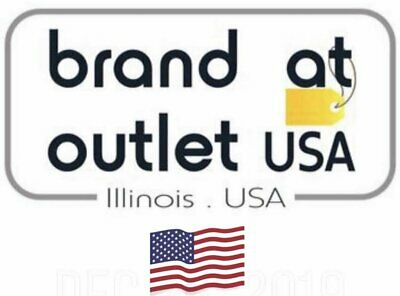 Brand at Outlet USA